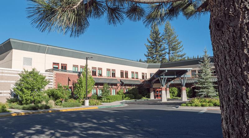 TahoeForestHospital-LG-2