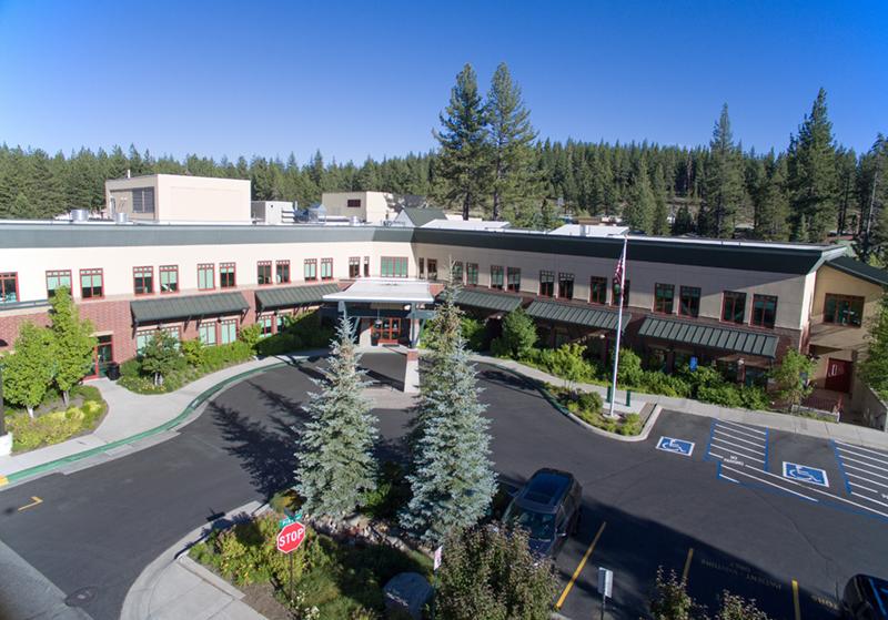 TahoeForestHospital-LG-6