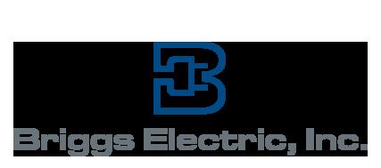 Logo-Main-2
