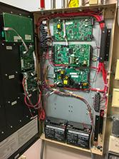 FA-Panel-167