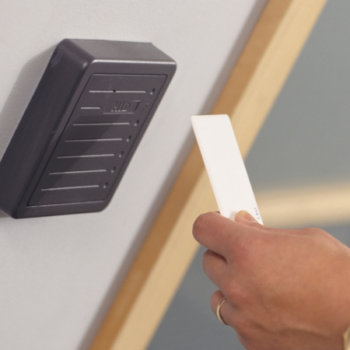 access-control-sys-450×450