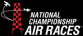 airraces-logo1