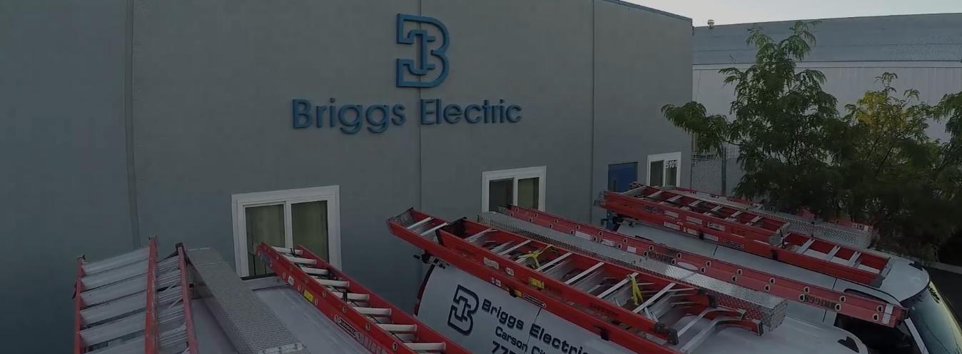 briggs home bg